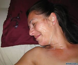 Uploaded porn from this true american milf - part 2297