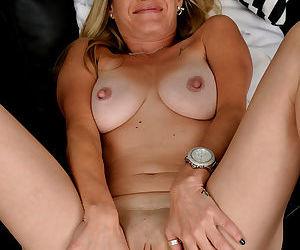 Fit horny blonde cody lovett - part 363