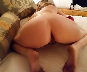 Real home grown milfs exposed naked again - part 2582