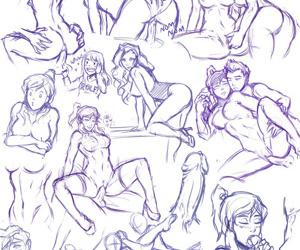 Artist - KYHU - part 9