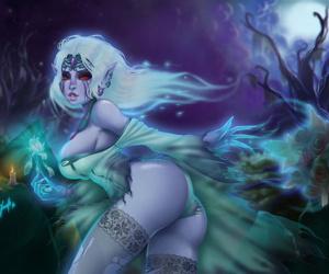 Artist - Xinaelle