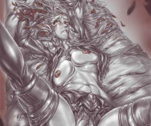 Artist - Faymantra - part 5