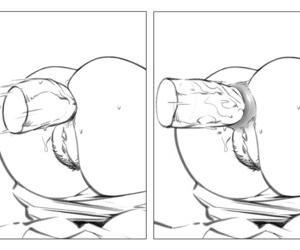 artist - Buru - part 17