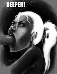 Artist - Sabudenego - part 12