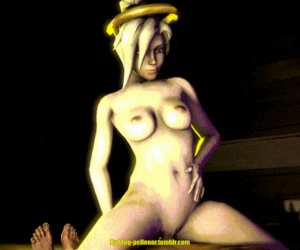 SFM Porn away from Pellenor 2