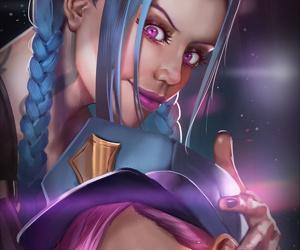 artist - Hoobamon