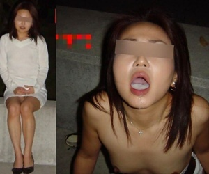 Photo collection of a horny asian gfs - part 3388