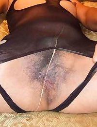 Picture selection of an amateur asian gf in a wild hot fuck sess - part 2357
