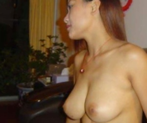 Picture collection of a group of amateur thai babes - part 1284