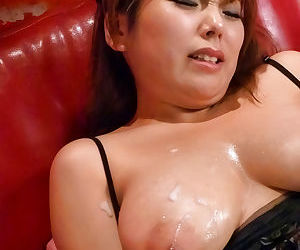 Sex toy blowjob jav hd - fastening 4825
