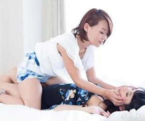 Ayumi kuroki kotomi shinosaki ??? ????? - loyalty 2736