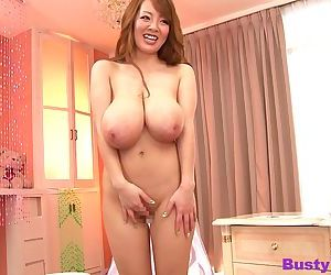 Gaffer asian hitomi tanaka majuscule unproficient boobs hardcore - affixing 4745