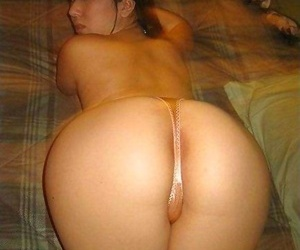 Asian gf gets wild with her boyfriend in a motel room - part 2912