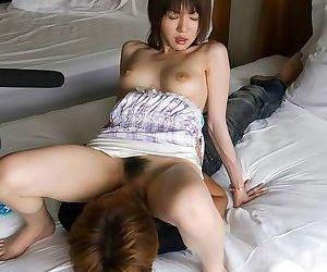 Sexual connection channel pov jp porn pictures - decoration 2818