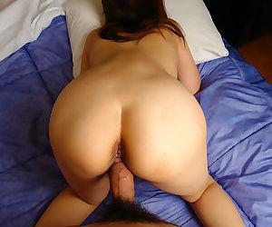 Japanese hardcore doggystyle mating - loyalty 4885