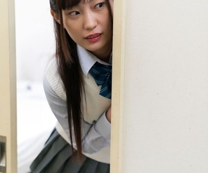 Akari mitani 美谷朱里 - part 936