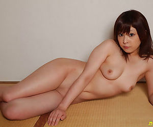 Team a few japanese girls two japanese guys - part 4136