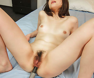 Makis wet japanese pussy - ornament 4527