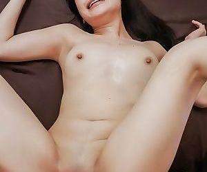 Asian babe tsukushi enjoys cocks in a hardcore sex - part 229