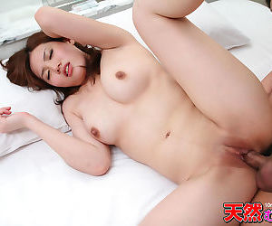 Japanese hardcore creampie carnal knowledge - part 4891