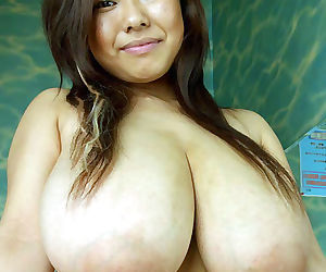 Japanese idol helter-skelter gross humble breasts - part 4207