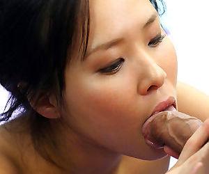 Huge boobs japanese yuki takizawa hardcore - part 4296