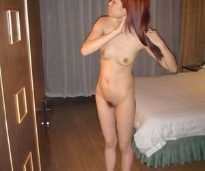 Photo gallery of a kinky petite asian girlfriend - part 1364