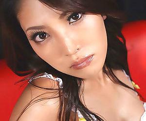 XXX saya japanese av idol masturbating - part 4617