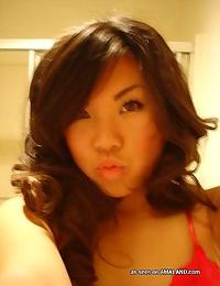 Picture collection of cutie marias hot selfpics - part 1254