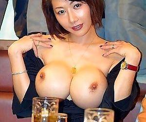 Prex asian pornstar sakura sena - part 4262