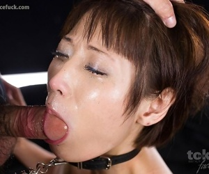 Mizuki ?? - affixing 2629