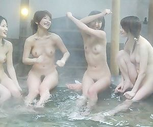 Photo collection be required of a horny asian gfs - faithfulness 2569