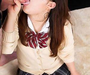 Erena yamamoto ????? - attaching 3056