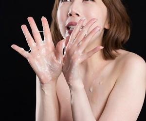 Aya kisaki 希咲あや - part 1330