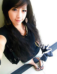 Nasty asian bitches fucking wild - part 2424