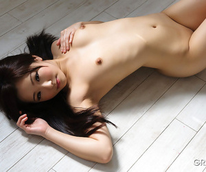 Ai mizushima ???? - accouterment 3386