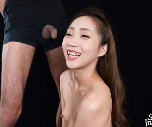 Julie kisaragi ????? - part 1500