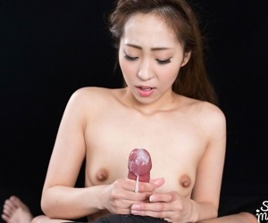 Julie kisaragi 如月ジュリ - part 1500