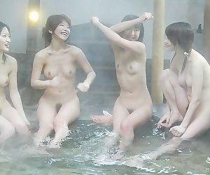 Photo collection of a horny asian gfs - faithfulness 4799