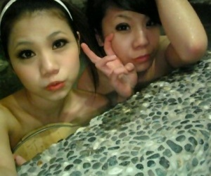 Lovely chinese chicks sucks a dick - part 2427