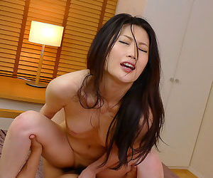 Sultry japanese neonate probed forth despondent toys - fixing 4147
