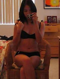 Picture collection of sexy kinky amateur oriental hotties - part 2200