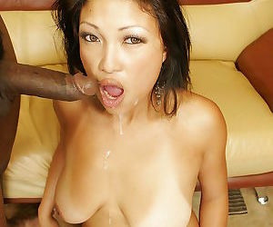 Naughty asian chick likes fat starless flannel screwing - loyalty 4929