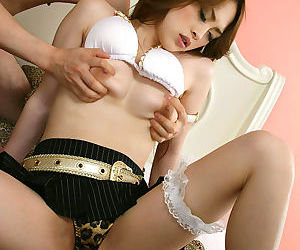 Blue japanese floosie hikaru houzuki riding cock - part 4701