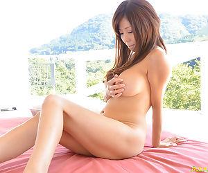 Jp milf erotica nearby akino chihiro - accouterment 4176