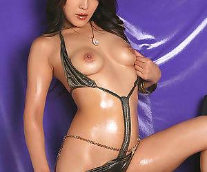 Hot japan pornstar saya respecting chap-fallen bikini twitting - part 4374