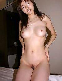 Pictures of hot oriental amateur chicks - part 2304