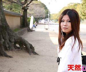 Despondent japanese pleasantry - attaching 4882