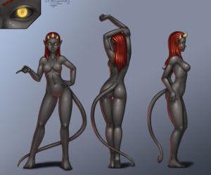 Artist - DrGraevling - part 26