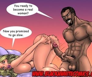 Wife Swap - part 2